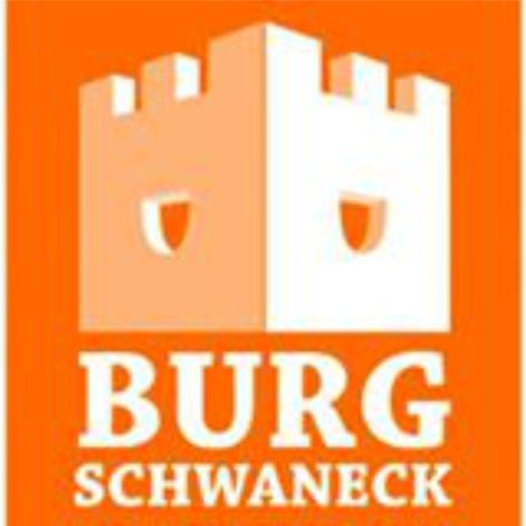 English Education Burg Schwaneck