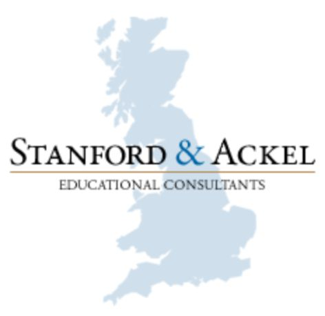 English Education Stanford und Ackel